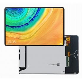 Pantalla tactil y LCD Huawei MatePad Pro MRX-W09 MRX-W19 MRX-AL19 MRX-AL09