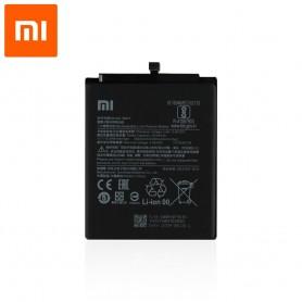 Bateria Xiaomi Mi 9 Lite MIA3