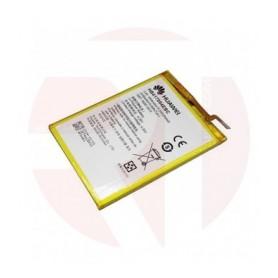 Bateria para HB417094EBC Huawei Mate 7 4100mAh