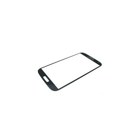 Pantalla tactil Samsung Galaxy S4 i9500 i9505 Azul oscuro