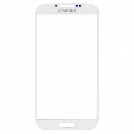 Pantalla tactil Samsung Galaxy S4 i9500 i9505 blanca