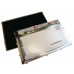 Pantalla LCD Motorola MZ601 XOOM B101EW04