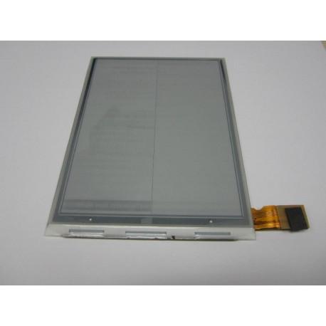 ED060SC7 LF C1 pantalla para Amazon Kindle 3