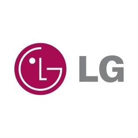 Bateria LG Q60
