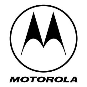Bateria Motorola One Vision