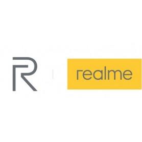 Bateria para Realme XL