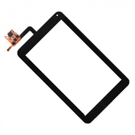 Pantalla tactil para LG Optimus Pad V900 digitalizador