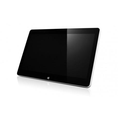 Pantalla tactil + LCD LG TabBook Ultra Z160 digitalizador
