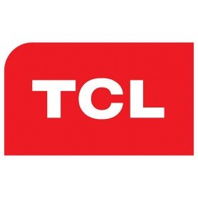Bateria TCL 10L