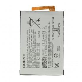 Bateria para Sony Xperia XA2 H4133 H4131 H4132