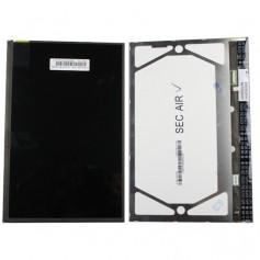 Pantalla LCD Samsung Galaxy Tab 10.1 P7500 P7510 P7100