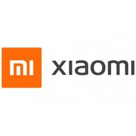Bateria Xiaomi Pocophone X2 M1912G7BI MZB8745IN