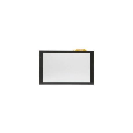 Pantalla tactil Packard Bell Liberty Tab GW100 DIGITALIZADOR