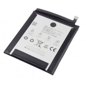 Bateria BQ Aquaris C original