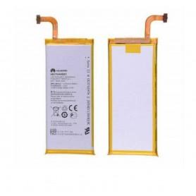 Bateria HB3742A0EBC Huawei P6 P7 Mini G6 2000mAh