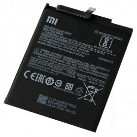 Bateria Xiaomi Redmi 6A original