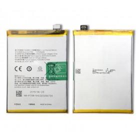 Bateria para Oppo A9 2020 A11X CPH1937 CPH1939 CPH1941