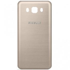 Tapa con carcasa Samsung Galaxy J7 2016 J710 J710FN J710F J710M J710G Original libre