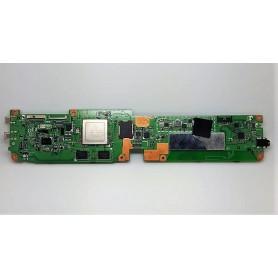 Placa base ME301T MB REV 1.4 ASUS MeMO Pad