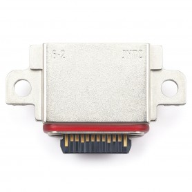 Conector Carga Samsung Galaxy S10 Plus G975 ORIGINAL