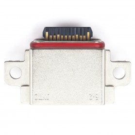 Conector Carga Samsung Galaxy S10 G973F G973 ORIGINAL