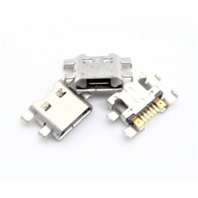 Conector Carga LG X Power K220DS K220 ORIGINAL