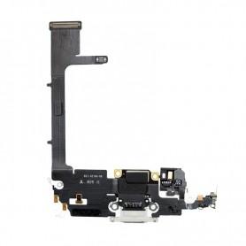 Conector Carga iPhone 11 Pro 821-02140-06 ORIGINAL