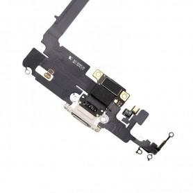 821-02260-05 Conector Carga iPhone 11 Pro Max 821-02260-05 ORIGINAL