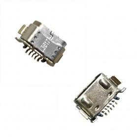Conector Carga LG K9 X210NMW ORIGINAL