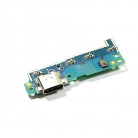 Conector Carga Sony Xperia L1 G3312 G3311 G3313 ORIGINAL