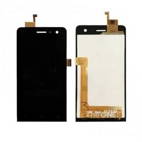 Pantalla tactil y LCD Archos 45 Helium 4G negro