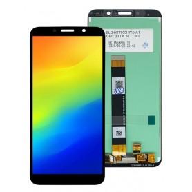 Pantalla tactil y LCD Honor 9S DUA-LX9