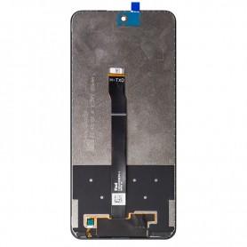 Pantalla tactil y LCD Huawei P smart 2021 PEPPA-L21B