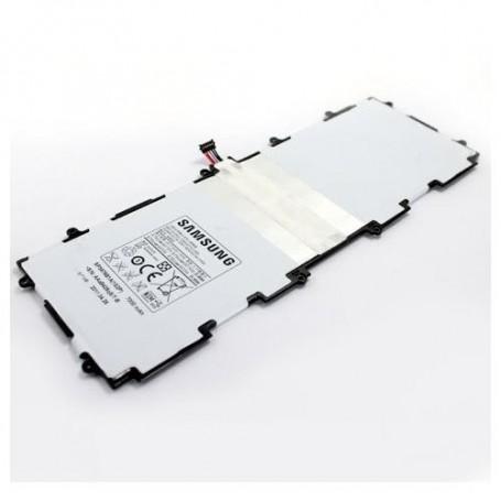 Bateria original Samsung Galaxy Note 10.1 ( N8000, N8010, N8020), Tab 10.1 (GT-P7500, P7510)