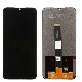Pantalla tactil y LCD Xiaomi Redmi 9AT