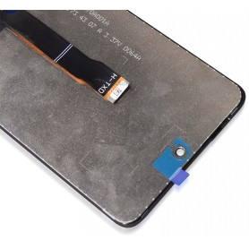 Pantalla tactil y LCD Honor 10X Lite