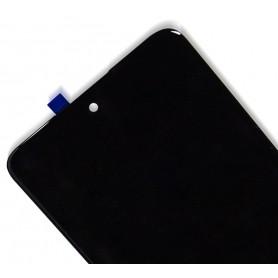 Pantalla tactil y LCD Huawei Y7A Peppa-L02B L22B L21B L01B