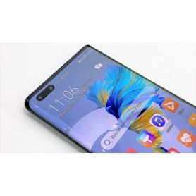 Pantalla tactil y LCD Huawei Mate 40 Pro NOH-NX9 NOH-AN00