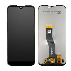 Pantalla completa Nokia 4.2