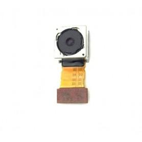 Camara trasera Sony Xperia Z3 D6603