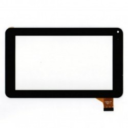 Pantalla tactil Engel tab7 dual TB0700 digitalizador