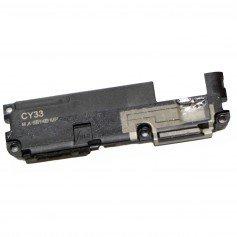 Altavoz Sony Xperia E5 F3311 F3313