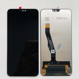 Pantalla completa Honor 9X Lite tactil y LCD