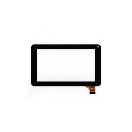 Pantalla tactil Sunstech TAB7 DUAL digitalizador