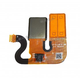 Flex Lector huellas Huawei Mate 20 Pro LYA-L09 LYA-L29