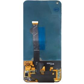 Pantalla Huawei Nova 7 JEF-AN00 Honor 30