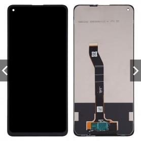 Pantalla Honor Play 4 5G TNNH-AN00 Huawei Mate 40 Lite