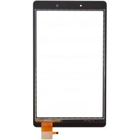 Pantalla táctil negra Samsung Galaxy Tab A 8 2019 T290