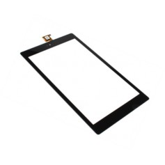 FPC080-1151CT Pantalla tactil Amazon Fire HD 8