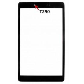 Pantalla tactil Samsung Galaxy Tab A 8 4G 2019